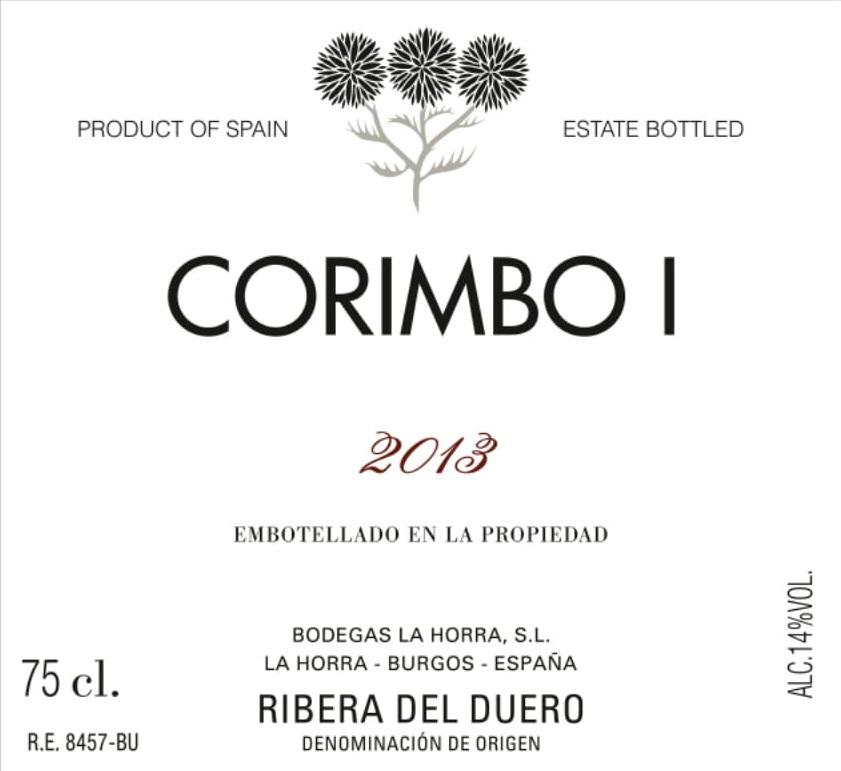 CORIMBO I 2013 - copia-1