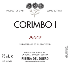 corimbo-I-2009-a